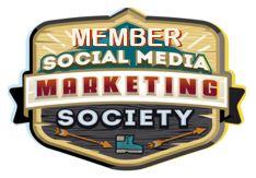 SOCIAL-MEDIA-MARKETING-SOCIETY